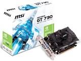 N730-2GD3 [PCIExp 2GB]