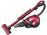EC-LX600-R [���b�h�n]