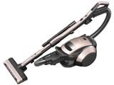 EC-LX600-N [�S�[���h�n]