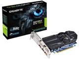 GV-N75TOC-2GL [PCIExp 2GB]