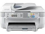 �r�W�l�X�C���N�W�F�b�g PX-M650F
