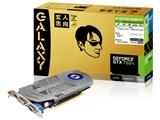 GF-GTX750Ti-E2GHD/1ST [PCIExp 2GB]