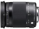 18-300mm F3.5-6.3 DC MACRO OS HSM [�L���m���p]
