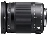 18-300mm F3.5-6.3 DC MACRO OS HSM [�j�R���p]