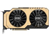 GeForce GTX 970 JetStream (4096MB GDDR5) NE5X970H14G2-2041J [PCIExp 4GB]