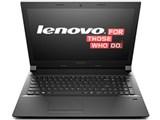 Lenovo B50 59426338