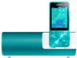 NW-S14K (L) [8GB ブルー]