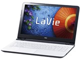 LaVie G �^�C�vS ���i.com���胂�f�� NSL519LS2Z1W