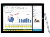 Surface Pro 3 128GB MQ2-00017