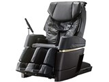 RelaxSolution SKS-6700