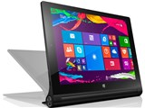 YOGA TABLET 2-1051F 59428422