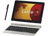 LaVie Tab W TW710/T2S PC-TW710T2S