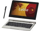 LaVie U LU550/TSS PC-LU550TSS