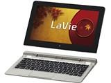 LaVie U LU350/TSS PC-LU350TSS