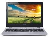 Acer Aspire E3 E3-112-F14C/S