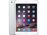 iPad mini 3 Wi-Fi���f�� 16GB MGNV2J/A [�V���o�[]