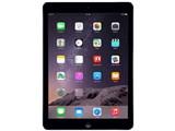 iPad Air Wi-Fiモデル 32GB MD786J/B [スペースグレイ]