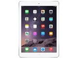 iPad Air Wi-Fiモデル 32GB MD789J/B [シルバー]