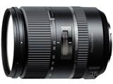 28-300mm F/3.5-6.3 Di PZD (Model A010) [�\�j�[�p]