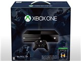 �}�C�N���\�t�g�@Xbox One (Halo�F The Mas...