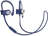 power beats2 wireless [�u���[]