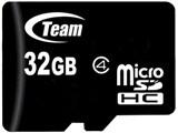 TG032G0MC24A [32GB]