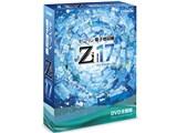 �[�������d�q�n�}��Zi17 DVD�S����