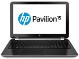 Pavilion 15-n200 ���i.com���� Core i3���ڃ��f��