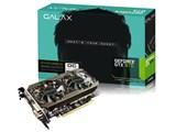 GALAX GF PGTX970-OC/4GD5 MINI [PCIExp 4GB]