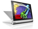 YOGA Tablet 2-830L 59428222 SIMフリー