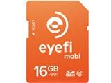 Eyefi Mobi EFJ-MC-16 [16GB]