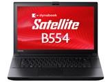 dynabook Satellite B554 B554/M PB554MFAP25AA71