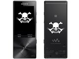 NW-A16/VAMPS ウォークマン Aシリーズ VAMPSモデル [32GB]
