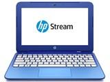 HP Stream 11-d012TU �u���[���f��