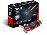 HD5450-SL-HM1GD3-L-V2 [PCIExp 512MB]