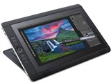 Cintiq Companion 2 Value DTH-W1310T/K0