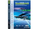 �����}�b�v�S���ڍה� 2014 for VIE-X088/X08 �V���[�Y HCE-V604A