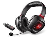 Sound Blaster Tactic3D Rage Wireless V2.0 HS-SBT3D-RW2