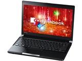 ���� dynabook R83/PB PRB83PB-BUA-K ���i.com���胂�f��