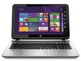 HP ENVY 15-k200 �v���~�A���E�t��HD���f��