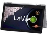 NEC LaVie Hybrid Advance HA750/AAS PC-HA750AAS