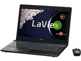 LaVie Note Standard NS850/AAB PC-NS850AAB