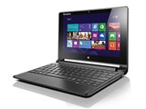 Lenovo IdeaPad Flex 10 59440894
