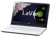 LaVie Direct NS(e) ���i.com���胂�f�� NSL601NE4Z1W