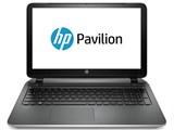 Pavilion 15-p200 ���i.com���� Core i3���ڃ��f��