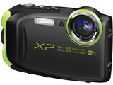 FinePix XP80 [�u���b�N]