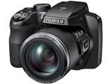 �x�m�t�C���� FinePix S9900W