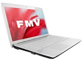FMV LIFEBOOK AH�V���[�Y WA1/S WSA1W_A804 ���i.com���� �X�^���_�[�h���f�� [�A�[�o���z���C�g]
