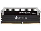 CMD16GX4M4B3300C16 [DDR4 PC4-26400 4GB 4���g]