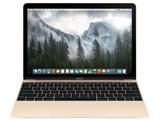 MacBook 1200/12 MK4N2J/A [�S�[���h]